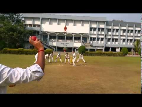 Shane Warne Spin with Spingball