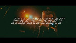 THIS IS JAPAN『HEARTBEAT』【MV】