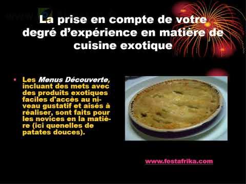Coffrets Cadeaux A Offrir Aux Meres Fans De Cuisines Du Monde Pour La Fete Des Meres