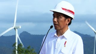What Indonesia can expect from President Joko Widodo's second term