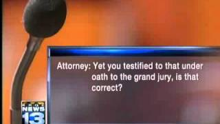 Lawsuit targets APD detective