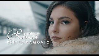 Džejla Ramović – Ruža (Official video 2017)