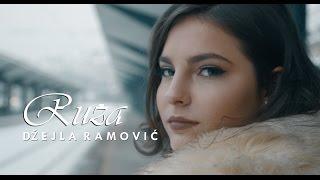 Džejla Ramović – Ruža (Official video 2017)