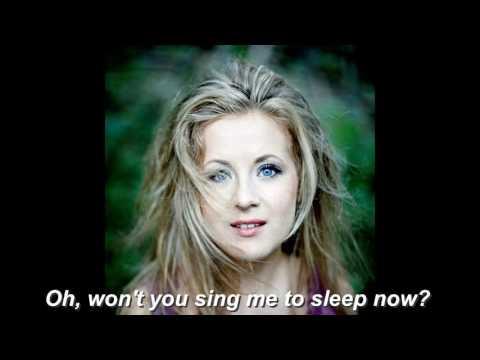 Alan Walker (Iselin Solheim) Sing Me To Sleep Remix And ...