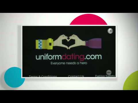 Deactivate uniform dating account
