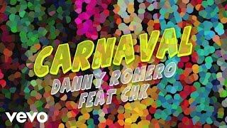 Danny Romero Carnaval Venimos a Celebrar.mp3