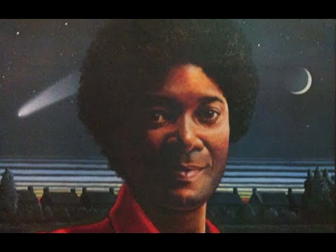 Dobie Gray - Rose