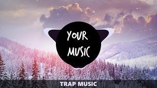 Download Adele - Hello ( Marshmello Remix) [Trap Music]