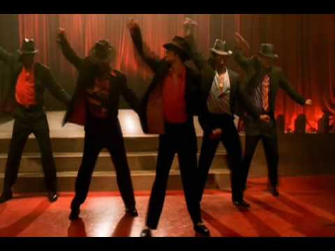 Michael Jackson - You Rock My World (Complete Version Full ...