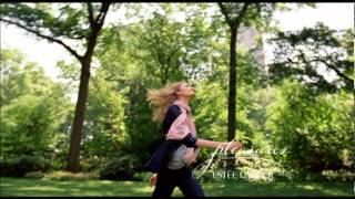 Estee Lauder Pleasure Eau Fraîche ENGLISH Version Thumbnail