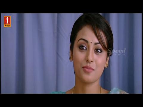 Latest Mammootty Movie | Chattambinadu | Mammootty Action Movie | Exclusive Malayalam Movie