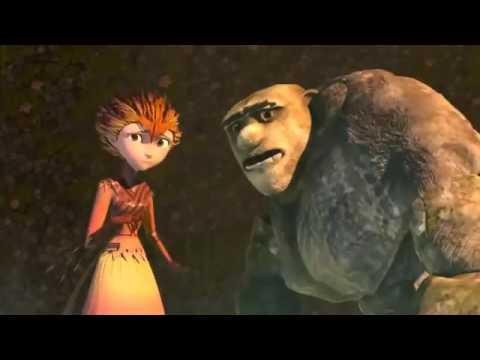 Интересные мультфильмы для всей семьи - Сайт для детей и о