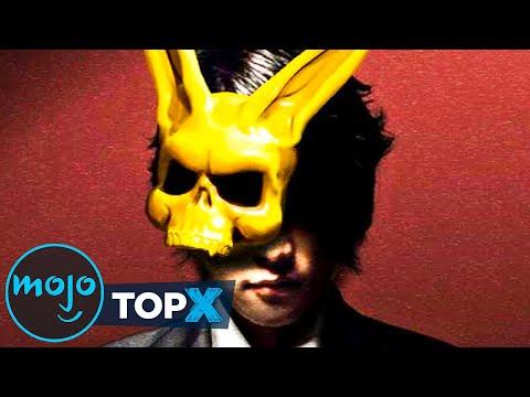 Top 10 Best YouTube Horror Storytellers
