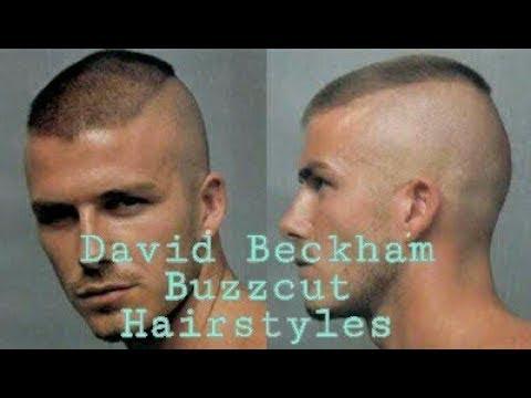 david-beckham-buzz-cut-all-time