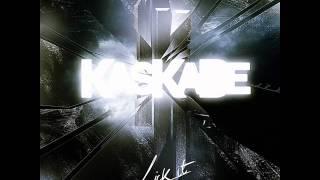 Kaskade & Skrillex - Lick It (Extended)