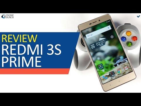 xiaomi-redmi-3s-prime-review---pocket-powerhouse