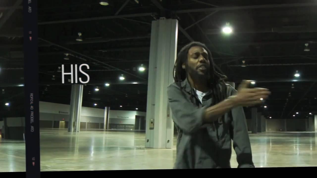 Download The G.O.S.P.E.L. Rap   [HD]