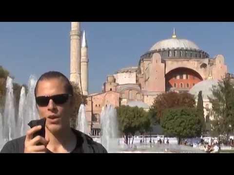 Turkey Business Seven Secrets Episode Turkey Turkey Business Culture