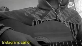 Baixar MC Livinho - Fazer Falta (Caiio Rodrigues cover)