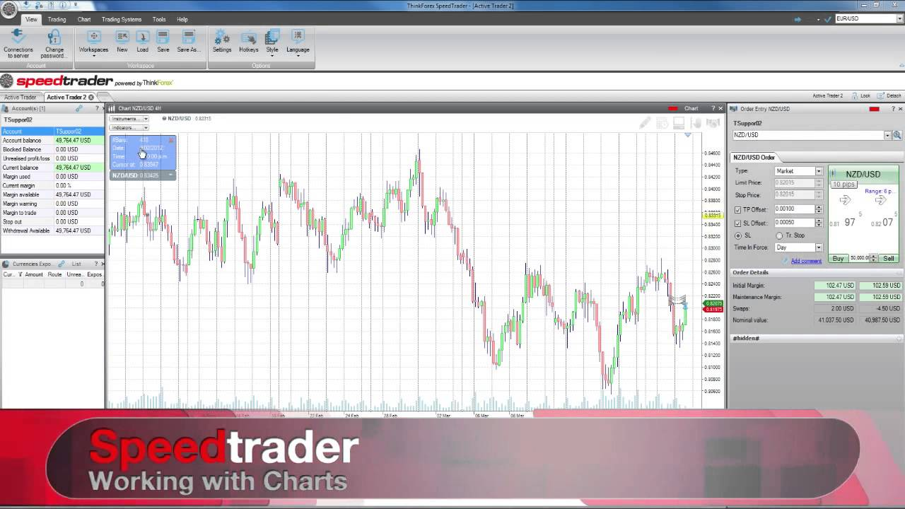 Forex trader pro has stopped working