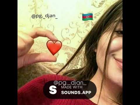 Yeni sounds app 2018