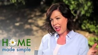 Featured Expert: Amy Devers | Home Made Simple | Oprah Winfrey Network