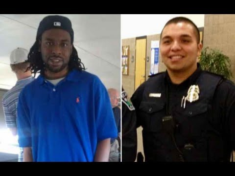 """Judge In Philando Castile Case Writes """"Love"""" Letter Of Support To Jury!"""