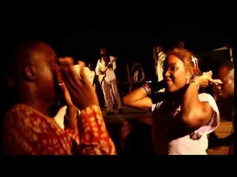 Download Beautiful Nubia - EniObanke Gangan