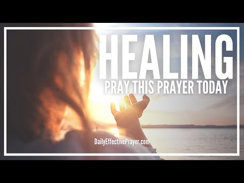 drug recovery prayer