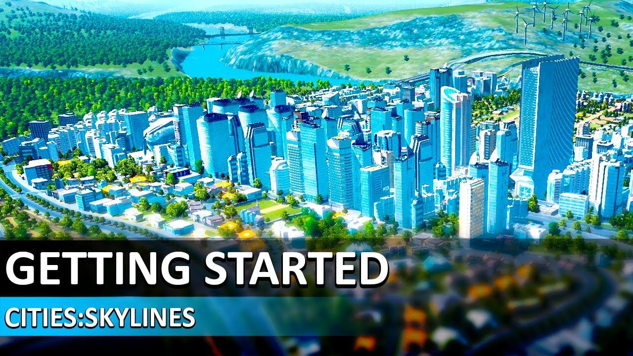 Cities skylines tutorial 1 getting started cities skylines cities skylines tutorial 1 getting started cities skylines beginners guide altavistaventures Image collections