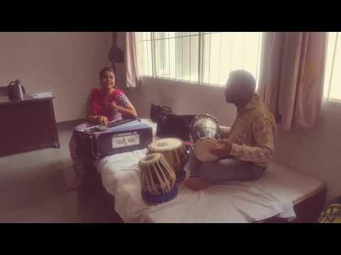 Shaina Narang  Dhokha Mutiyare