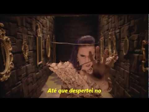 Katy Perry - Wide Awake (Legendado) HD