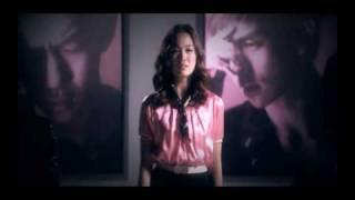 2AM (투에이엠) - 친구의 고백 MV (A Friend's Confession)