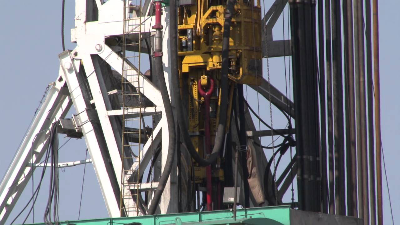 natural gas drilling As energy companies across the nation increase their withdrawal of our country's natural gas reserves, many residents and environmentalists are concerned about the.