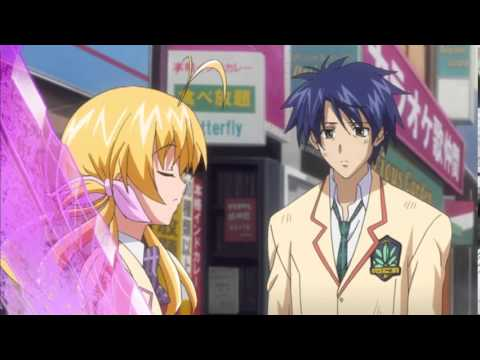 Chaos;Head Episode 7