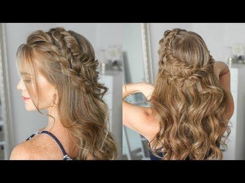 half-up-dutch-fishtail-&-twist-braid-|-missy-sue