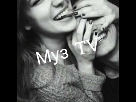 PNG,HADID-Gel😍🥰 (Муз TV)