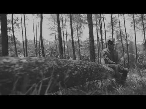 RENJANA - GLENN FREDLY (OFFICIAL MUSIC VIDEO)