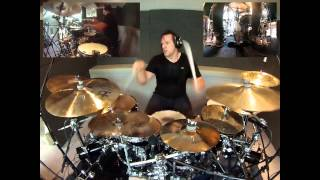 Big Drum Bonanza Theme Song Play Along Contest 2014