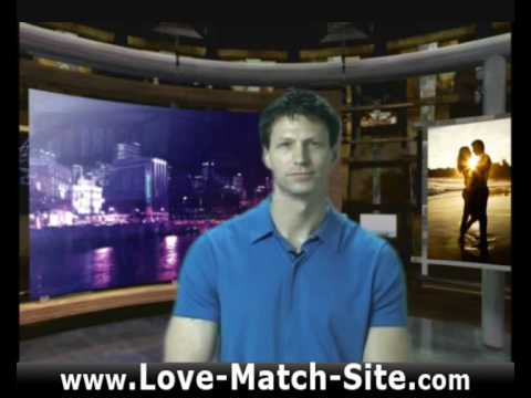 Sons of guns kris and stephanie dating services from YouTube · Duration:  1 minutes 14 seconds
