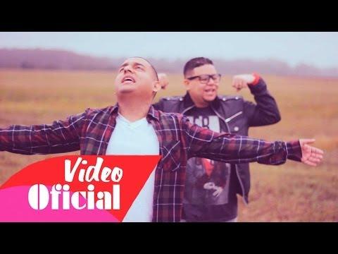"""Mr.Tonny Feat Obed El Arquitecto """"Tu Me Sostienes"""" VideoClip Oficial NUEVO 2014!!!"""