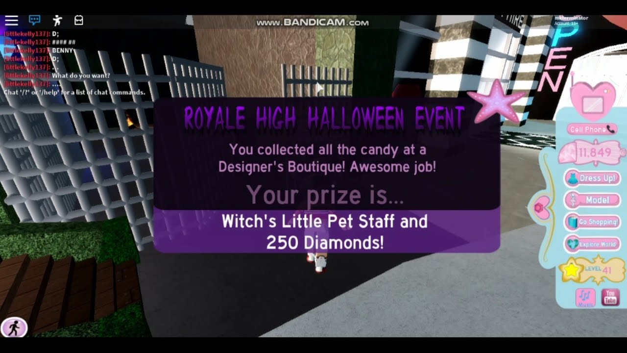 Roblox Royale High Tiger Homestore Free Robux Without Offers Clothes Codes Pants And Shirt Ids Roblox Aesthetic And Halloween By Mkterminator