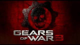 IGN Reviews - Gears of War 3: Game Review