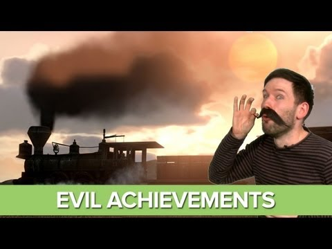 Видео Fallout new vegas игровой автомат