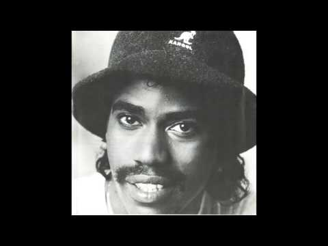 Kurtis Blow ‎– The Breaks 1980