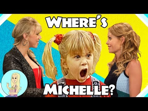 the-dark-truth-of-why-michelle-tanner-isn't-in-fuller-house-(the-fangirl-full-house-theory)
