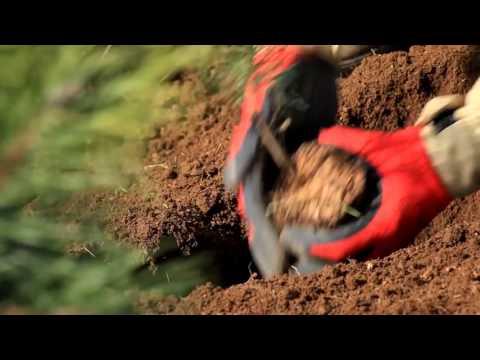 Orman ve Su İşleri Bakanlığı Kastamonu İli Yatırımları