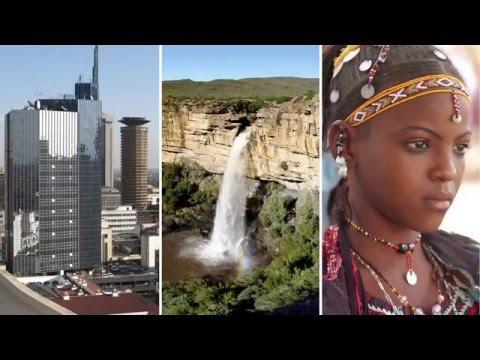 Pan-African Business & Biodiversity Forum