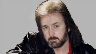 Георги Станчев - Шепот - Georgi Stanchev