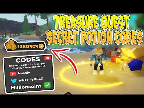 How To Get Free 20 Tickets - bee swarm simulator roblox ...